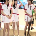 東京ゲームショウ2012 その72(LG)
