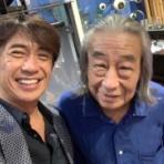 龍神レイキ☆川島伸介〜百匹目の猿現象加速化計画〜