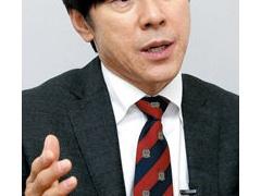 韓国監督「5-0にして日本の鼻をへし折りたかった。血が煮えたぎりFWは前へと叫んだ」
