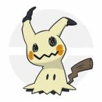 おしキャラっ | 今流行りのアニメやゲームのキャラクターのオモシロ情報をまとめるサイトです