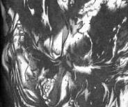 【シリウス】Before the fallの第9話「紅蓮の巨塔」あらすじ&感想