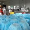 【武漢ウイルス】マスク、なぜ不足? 中国が輸出規制か 太田市の販売会社「委託工場に山積み」 /群馬