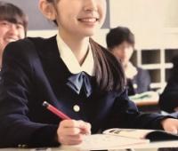 【欅坂46】金村ちゃん、やっぱりかわいいから学校のパンフとかでも使われるんだね