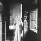 『東日本大震災で被災したけど近所で幽霊の目撃談が止まらない』の画像