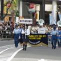 2017年 第44回藤沢市民まつり その29(藤沢市消防音楽隊)