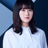 欅坂46の守屋茜とすれ違った時にお礼された指原莉乃「お礼されることじゃない…」