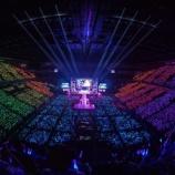 『日向坂46 3rdシングル発売記念ライブ inSSA セットリスト』の画像