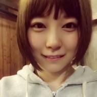 渡辺美優紀がヘアーをバッサリ!!ショートに変身!【画像あり】 アイドルファンマスター