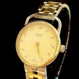 『エルメスのお修理は、時計のkoyoで!』の画像