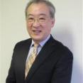 元NHKアナ・山本浩氏、マラドーナさん「5人抜き」に4度連呼…「1回足りない」