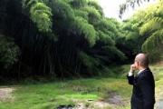 「土地は捨てられるのか」 鳥取県の男性、国を相手に実験的訴訟 島根・安来市