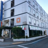 『コンフェスタイン河辺【東京最西端のビジネスホテル(=゚ω゚)ノ素泊まり4000円】』の画像