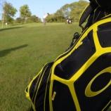 『今注目のセンスのいいキャリーバッグとは?!ブランド別まとめ 【ゴルフまとめ・ゴルフクラブ メーカー 】』の画像