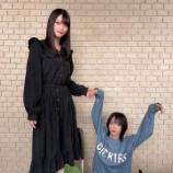 『[イコラブ] 佐々木舞香×野口衣織 10月23日 推しあつ『Mステの裏話 など』実況まとめ…』の画像