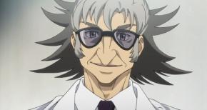 【ヤング ブラック・ジャック】第7話 感想 痛みもねーし、免許もねえ!