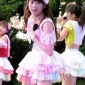 ヨコハマカワイイパーク2019 その43(愛乙女☆DOLL)