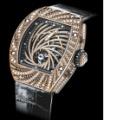 パリの五つ星ホテルの外で喫煙していた日本人実業家、9400万円の高級腕時計を強奪される