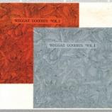 『Various (Wackies)「Reggae Goodies Vol.1 & 2」』の画像