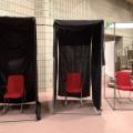 開催報告【一人芝居「わたし」】発達障害女子の当事者演劇 リアル公演