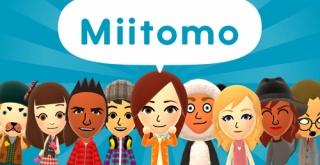 任天堂、5月下旬よりウェブブラウザー上でMiiを作成・編集ができる機能を追加!
