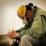 『【年金問題】あなたは4万5000円/月で暮らせますか?年金生活の現状『死ぬのをただ待つだけ』』の画像