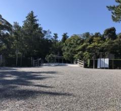 10月1日~21 日 : 三重県コロナ感染者数