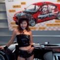 東京モーターショー2001 その7(LOCTITE)