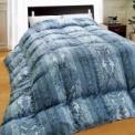 ◆タテヨコ大判サイズ◆ゆったり丈の260cm