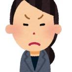 【悲報】元カノが突然会社訪ねてきた結果wwwwwwww