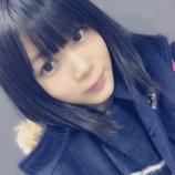 『【欅坂46】尾関梨香がガチな生ちゃんファンだった件について・・・』の画像
