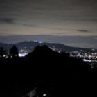 『奈良の正月2020③ 2020/01/06』の画像