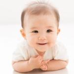 赤ちゃん命名ランキングで3連覇中の名が「心桜」…なんて読む?