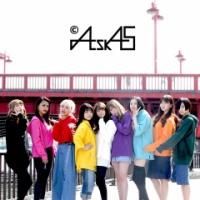 浅草が拠点のアイドル「浅草45」結成 4月8日にお披露目イベント 9nine、ベビレがオープニングアクト