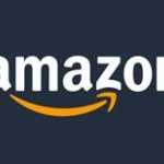 【EC】Amazon、24時間自由に商品が受け取れる「Amazon Hub」発表!!