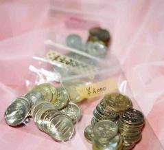 10月17日は『貯蓄の日』最近のお金アレコレ