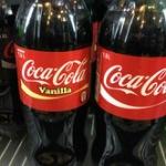 毎日コーラ1.5リットル飲んでるんやがヤバい?