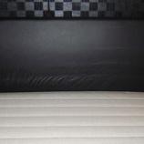 『ドイツ製モーターの電動ベッド』の画像