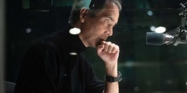 尾崎 豊は、ただ「ヤンチャ」をしていたのではない 作家・沢木耕太郎が感じた印象とはwww