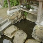 日本名水遊戯