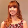 『小清水亜美という万能声優www』の画像