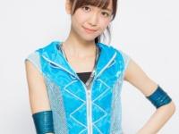 【Juice=Juice】宮崎由加ちゃんがBitter & Sweetのメジャーデビューを心から喜ぶ女神様のように優しい心の持ち主だった件