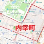 Taxi drivers Method (新人教育用)