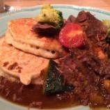 『【大宮】ジェラートピケカフェ(GELATO PIQUE CAFE)の大人可愛いカフェでパンケーキ!』の画像