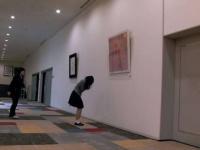 【乃木坂46】堀未央奈のメンタルって鬼すぎるよな