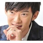 【激震】DaiGo、台風避難所『ペットNG』についてコメント!「人間の命の方が重いなんて綺麗事だ!」