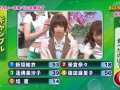 【朗報】篠田麻里子が演技でガッキーに圧勝!!!!!!!!