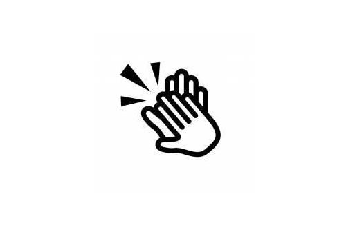 【話題】タモリ「友達なんかいらない」発言に救われるネット民が続出wwwwwタモさんwwwwwwwのサムネイル画像