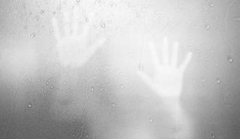 【考察】『なぜジャパニーズホラーの女は水を滴らせるのか?』不浄の水がもたらす災い