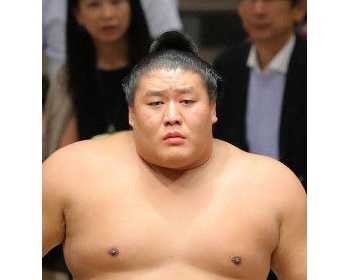 貴ノ岩の現在が判明 怪我のため東京都内の病院で入院中、耳の裏の骨が骨折、鼓膜も破れていると判明