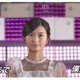 『【乃木坂46】凄え・・・佐々木琴子がこの『最強スリーショット』になった絵は一生忘れない・・・』の画像